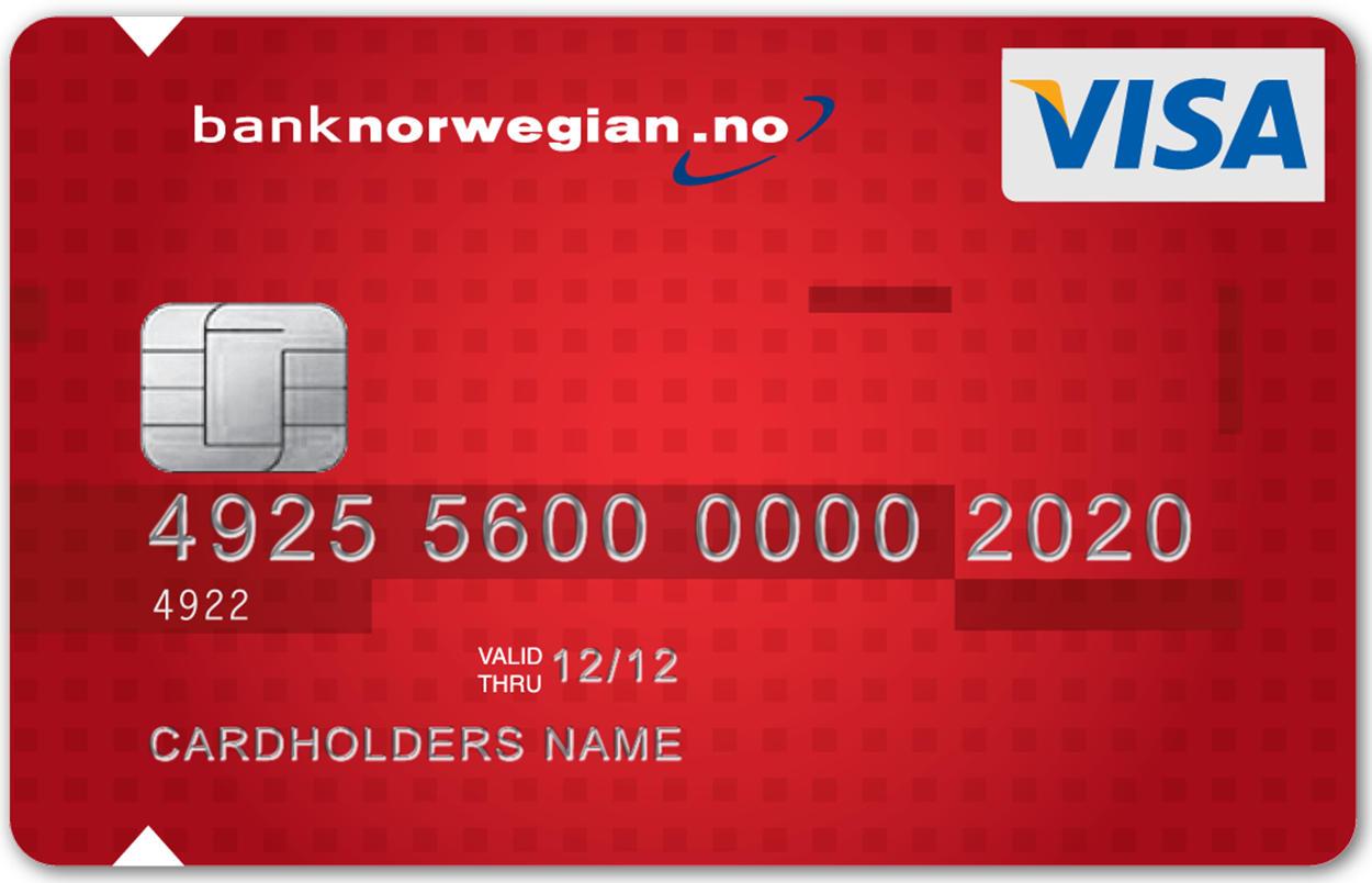 bank-norwegian-card